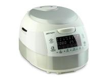 50in1 Multi Cooker višenamenski aparat za kuvanje
