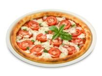 Prima+ keramički kalup za picu