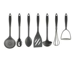 Brava set kuhinjskog pribora