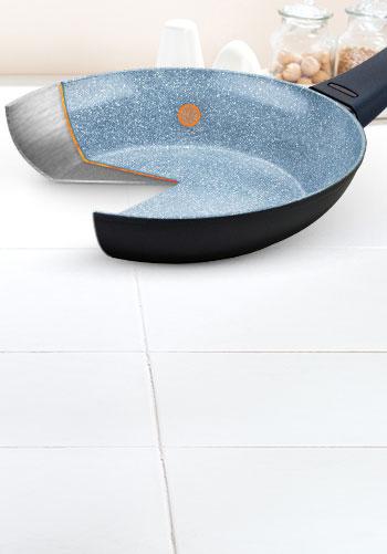 delimano-ceramicaforte-premaz